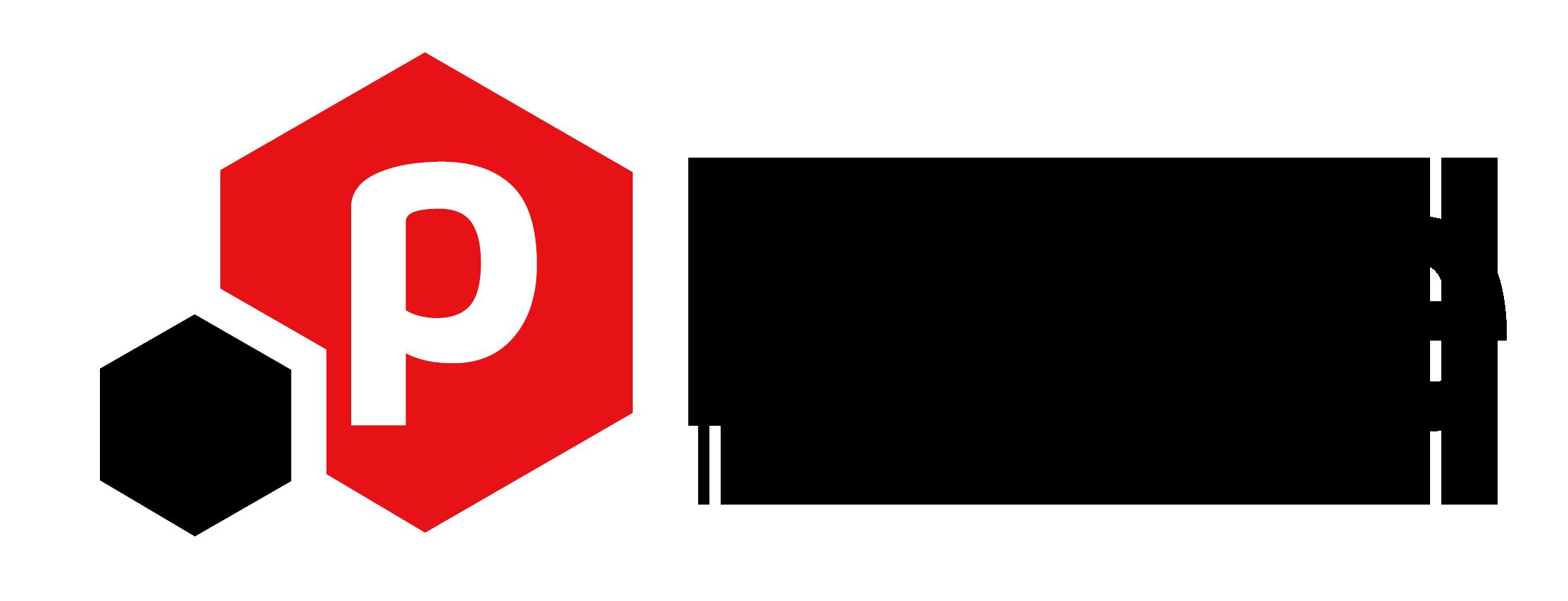 pByte