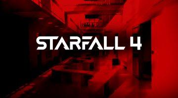 StarFall 4